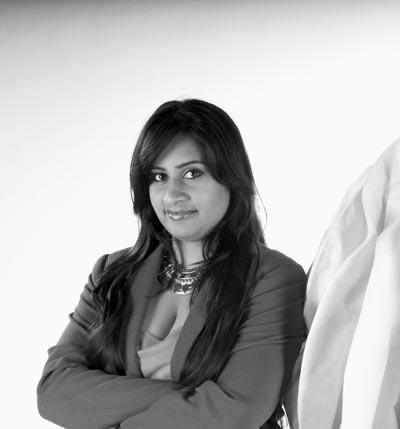 Ridma Samaranayake