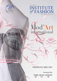 Lift Institute Of Fashion Fashion Design Courses Sri Lanka